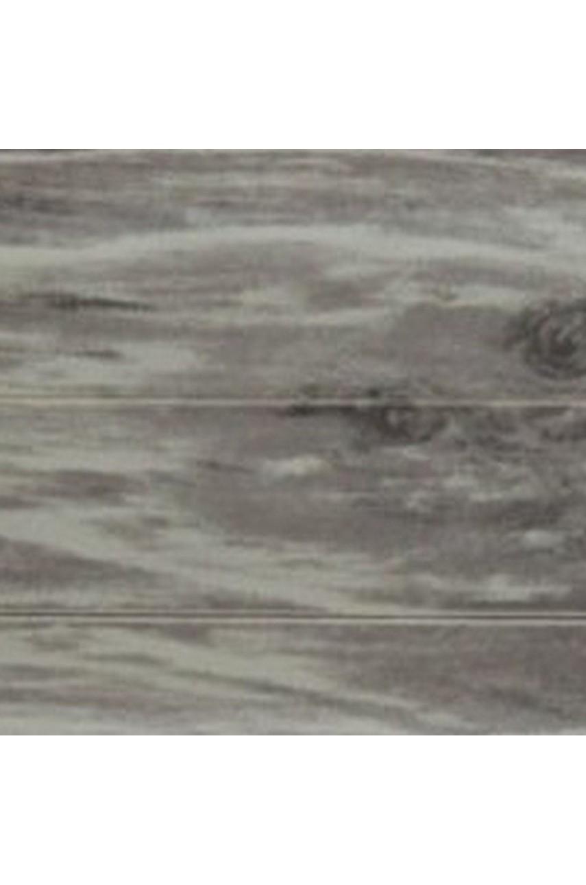 Плинтус напольный 59мм 2,5м CEZAR Premium ПВХ 209