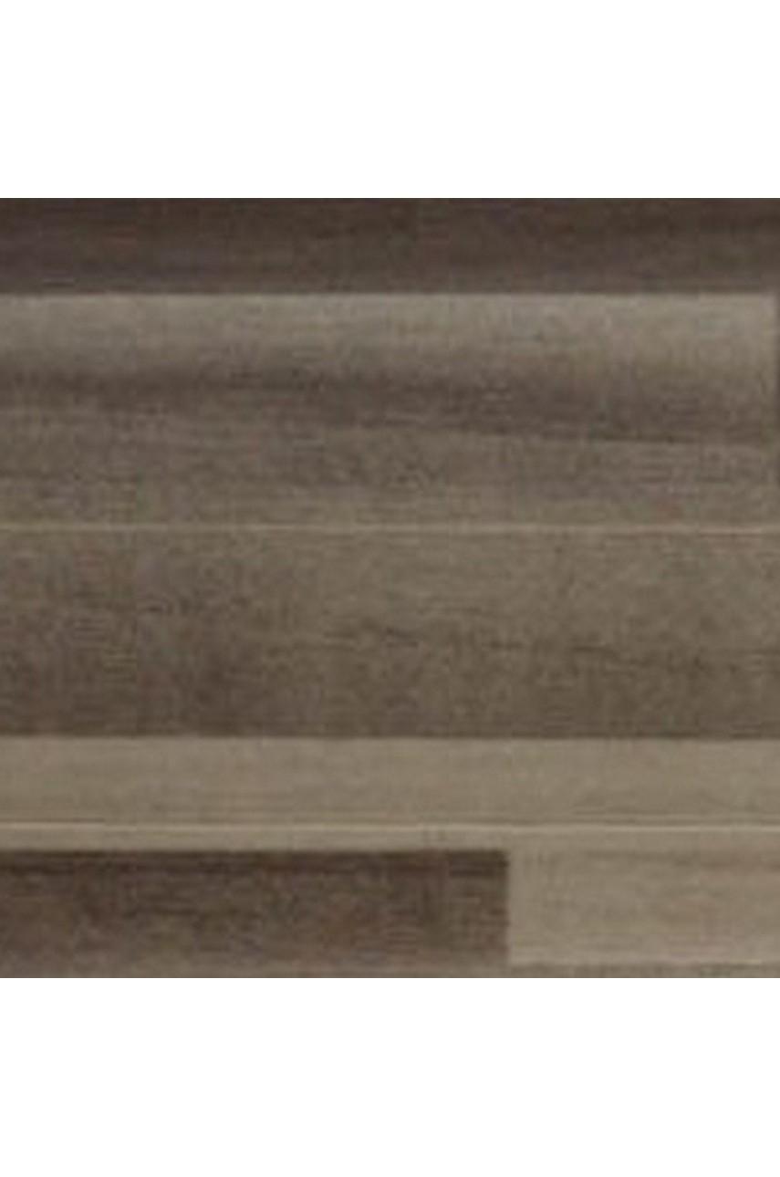Плинтус напольный 59мм 2,5м CEZAR Premium ПВХ 217