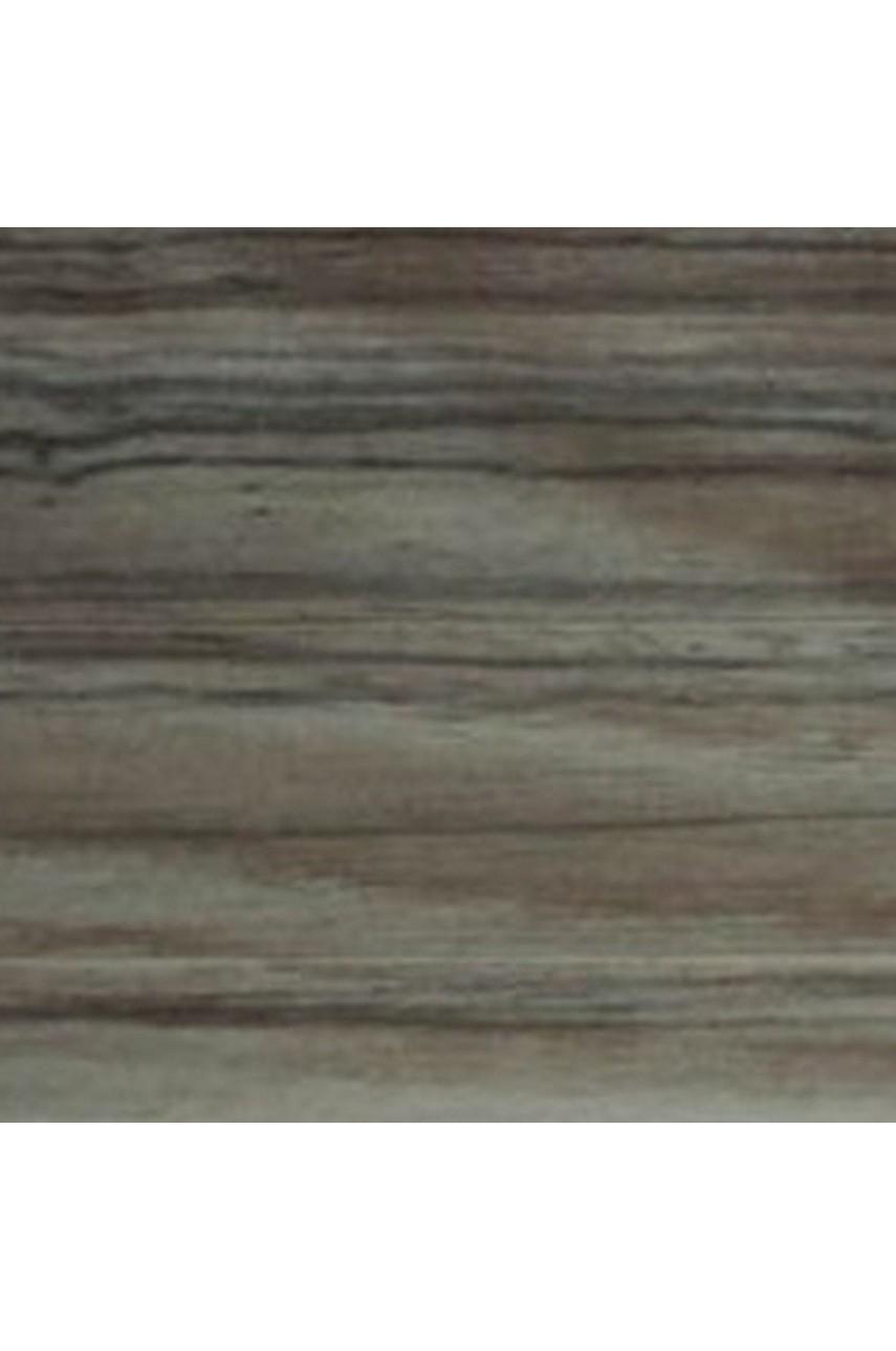 Плинтус напольный 59мм 2,5м CEZAR Premium ПВХ 229