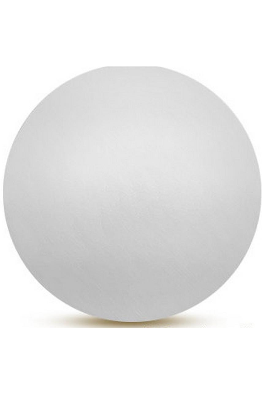 Алюминиевый F-образный Профиль для керамический плитки Серебро Матовый 12мм ПФ12