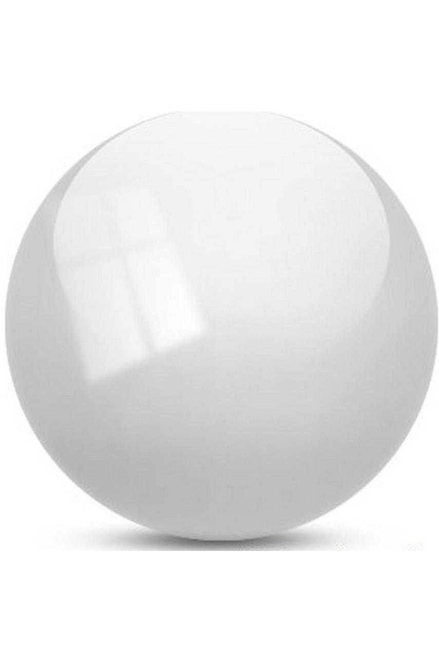 Алюминиевый F-образный Профиль для керамический плитки Серебро Глянец 12мм ПФ12