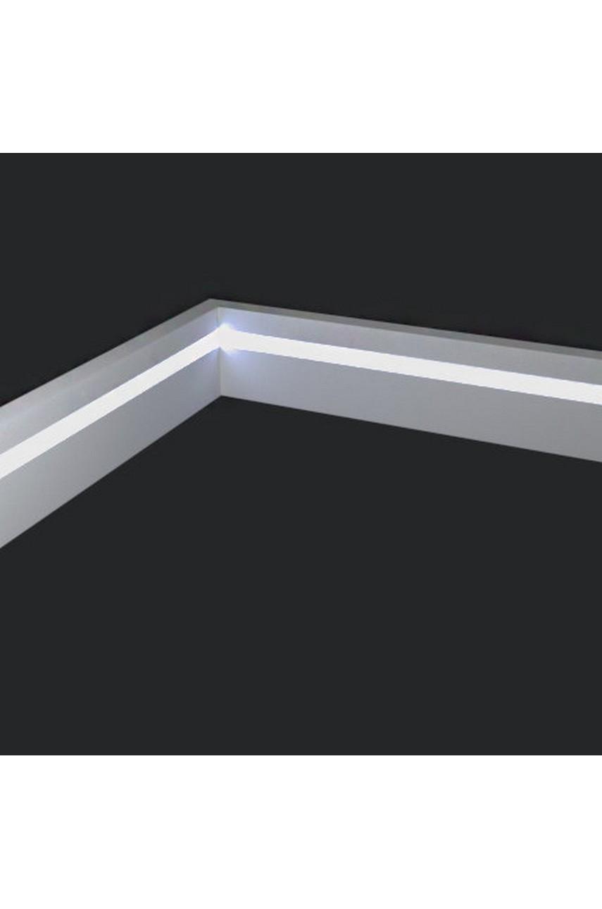 PN 021 LED
