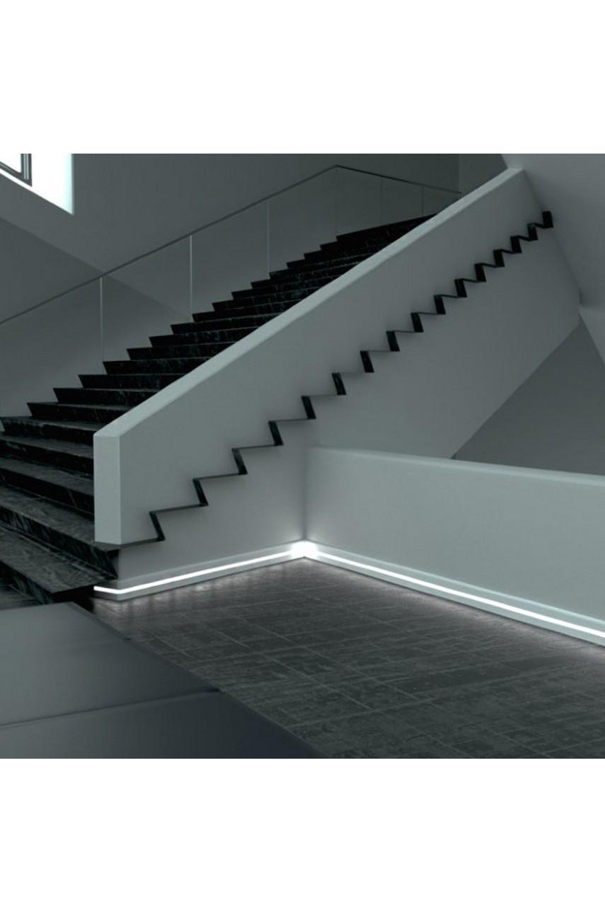 PN 050 LED