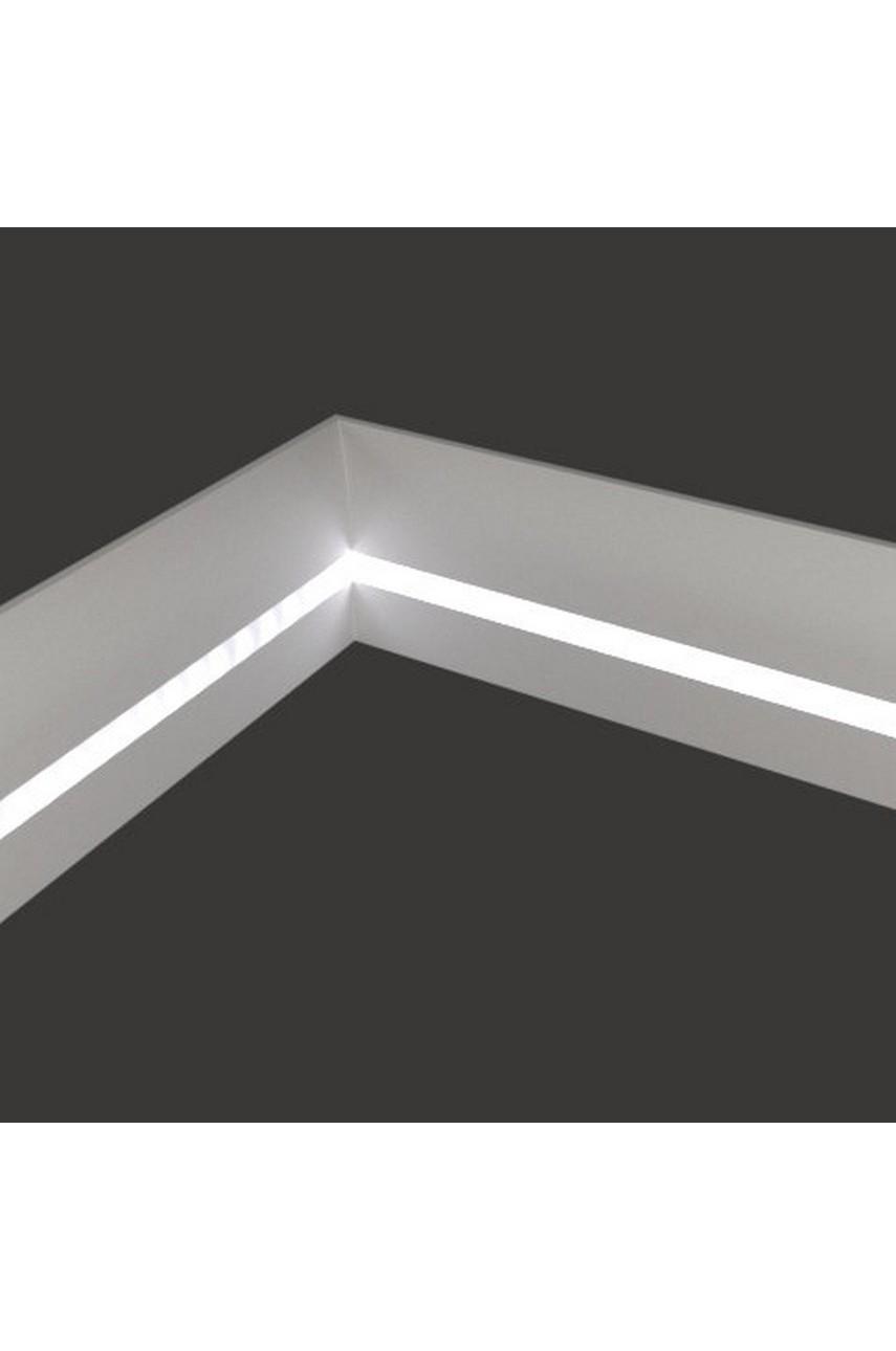 PN 080 LED
