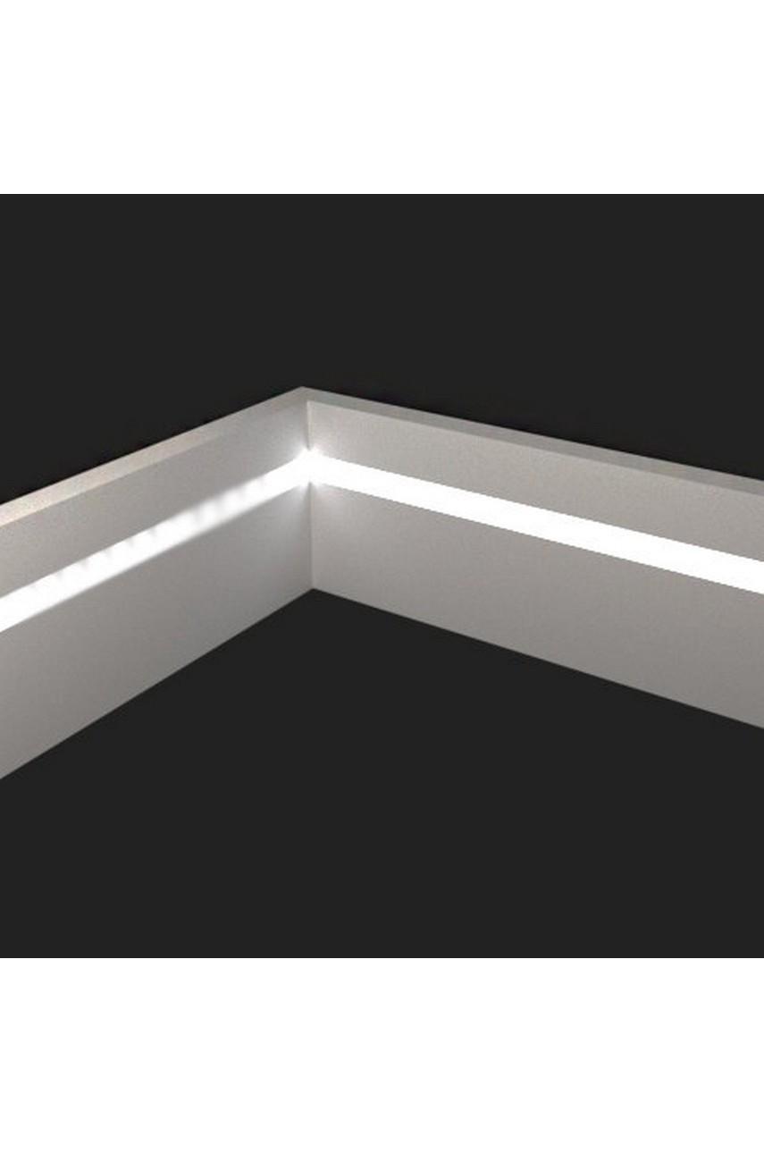 PN 101 LED