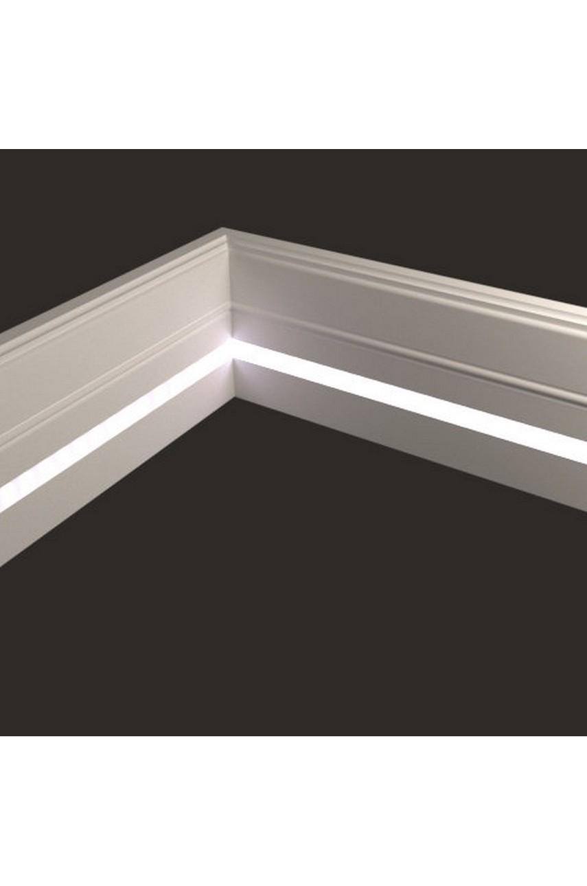 PN 120 LED