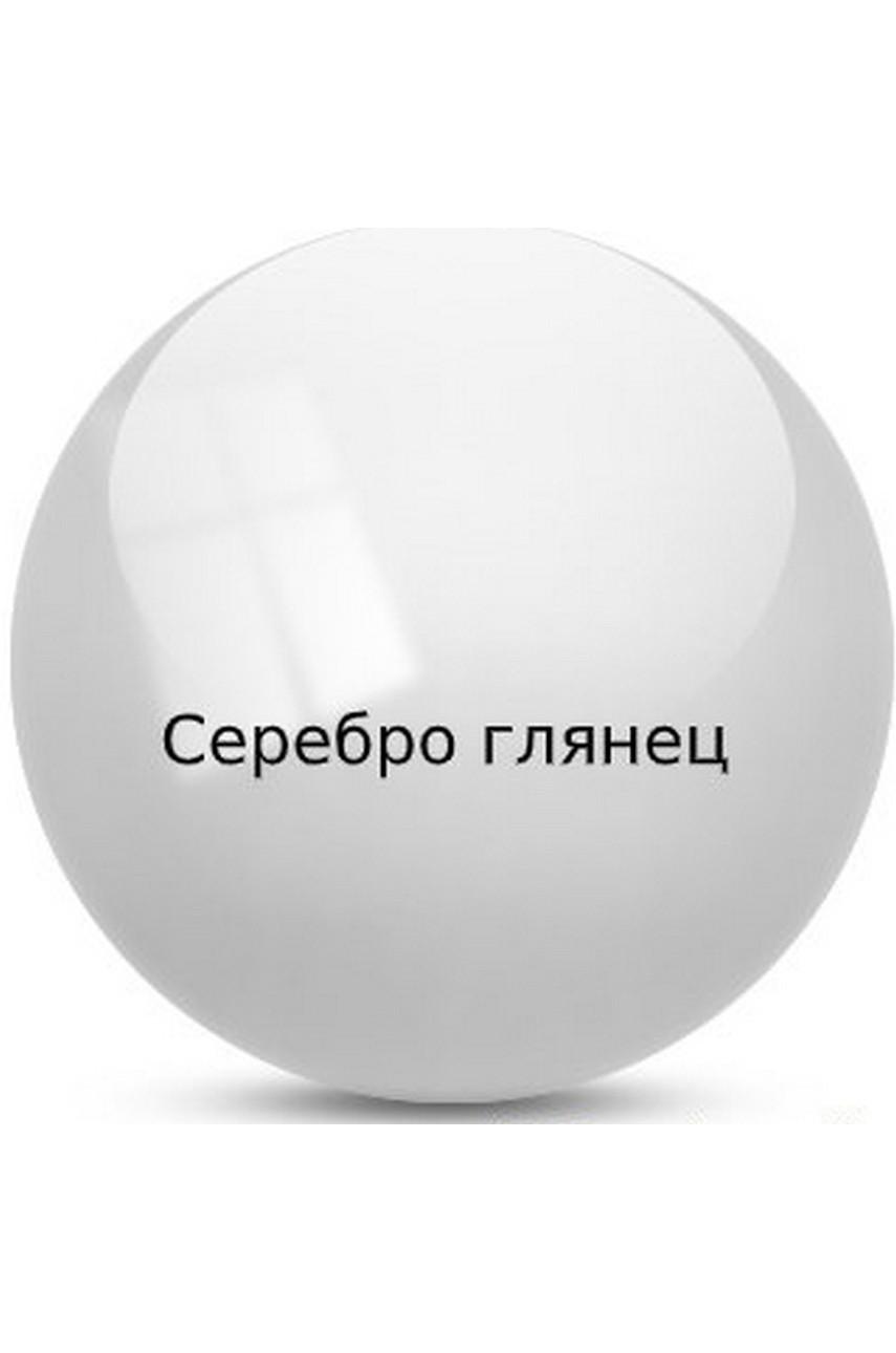 Алюминиевый порог рифленый с отверстиями ПО 37