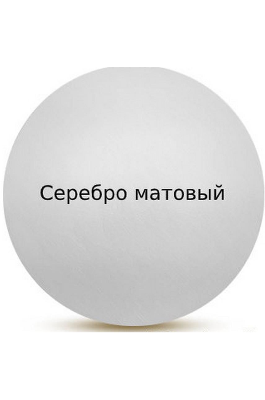 Алюминиевый порог рифленый с отверстиями ПО 39х6