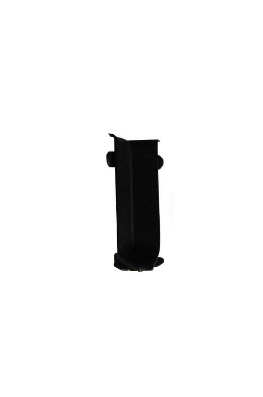 Угол внутренний для плинтуса 40/60/80/100 мм