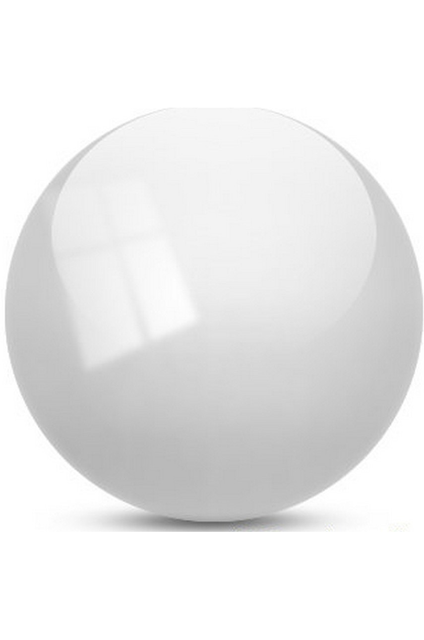Анодированный алюминиевый уголок 15х15 Серебро Глянец ПН15х15