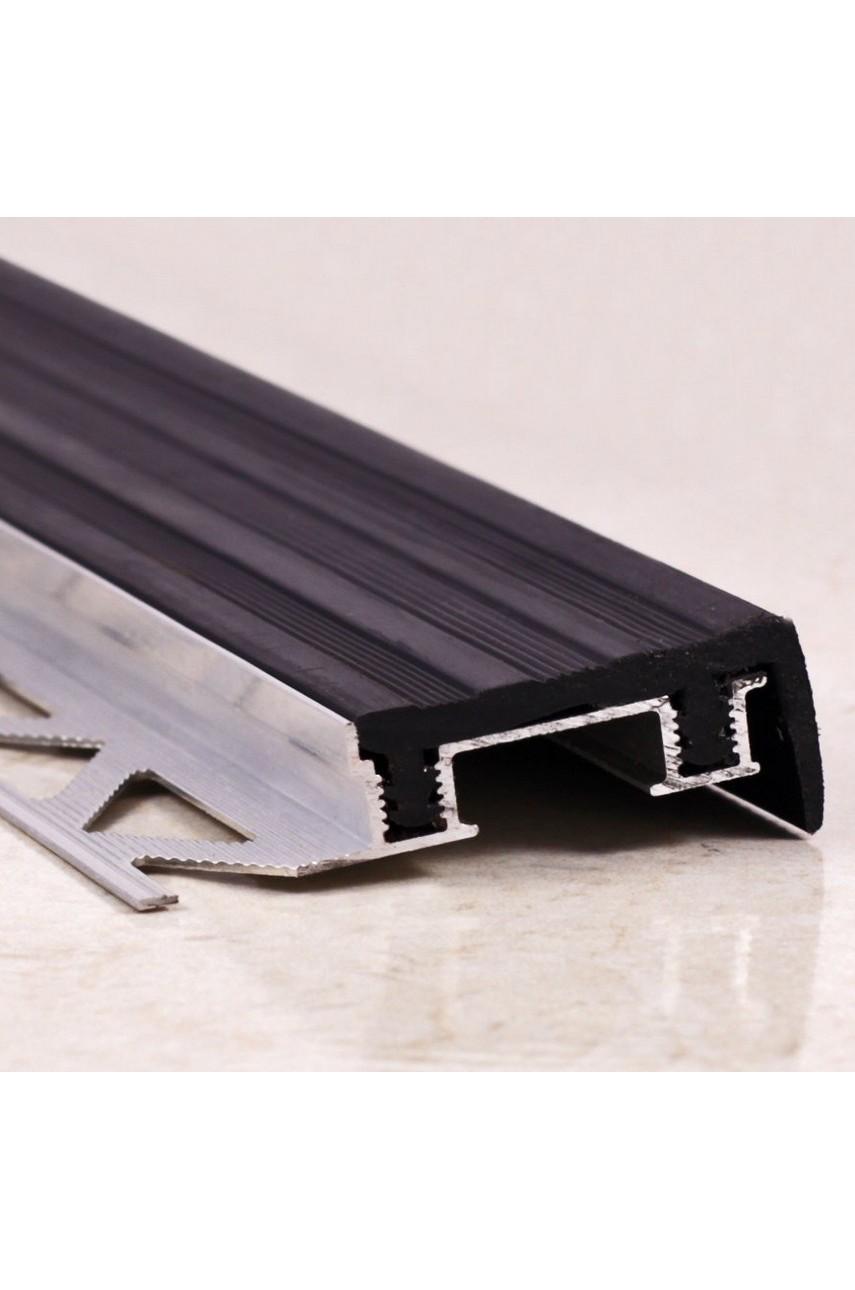 Алюминиевый профиль Z 35