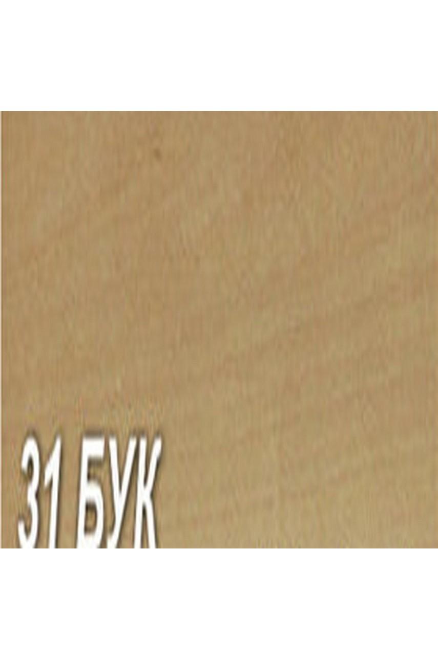 Профиль порог гибкий Step Flex 36мм 3|6 м. 31 Бук
