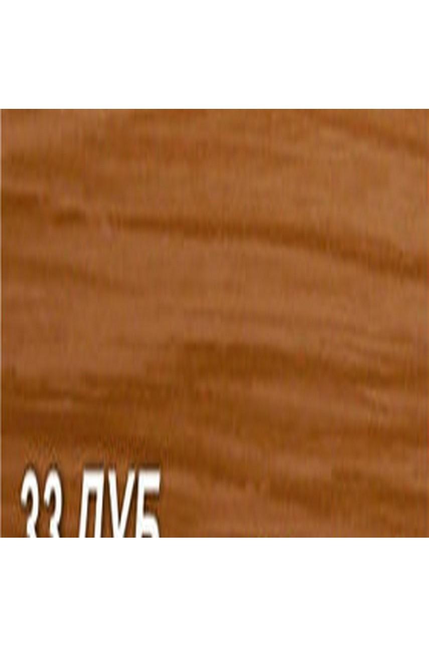 Профиль порог гибкий Step Flex 36мм 3|6 м. 33 Дуб