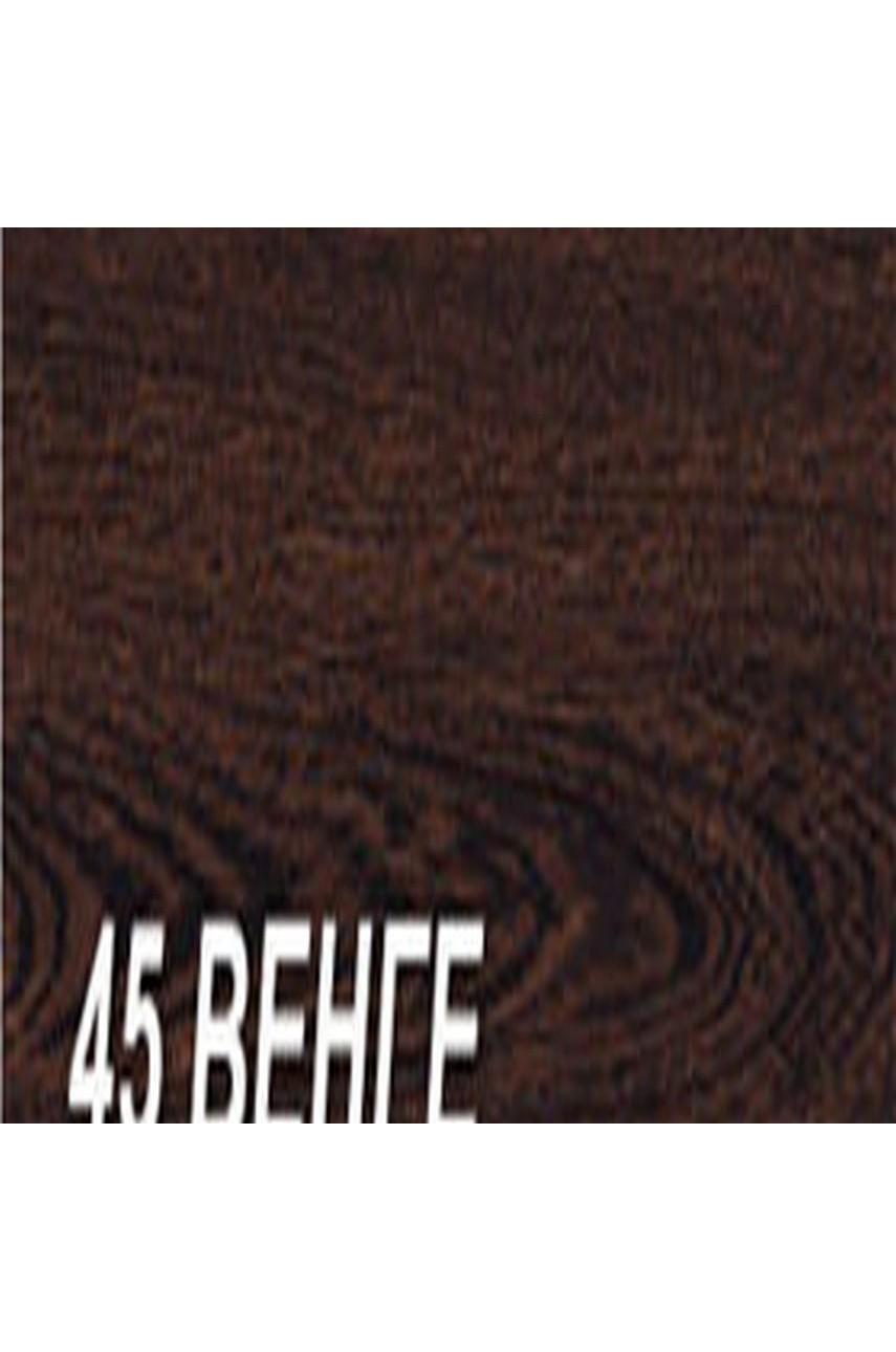 Профиль порог гибкий Step Flex 36мм 3|6 м. 45 Венге